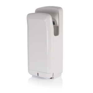 Hyco 1.9KW Jetstream Blade Automatic Hand Dryer