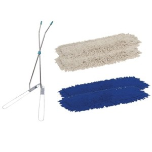 Ramon Hygiene V-Sweeper Kit