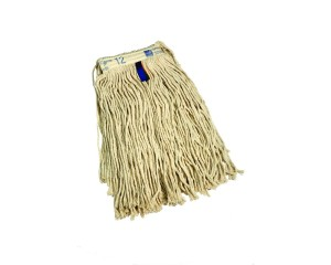 Ramon Hygiene 16oz Kentucky Mop Head
